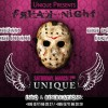 Unique_freak_night