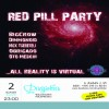 festival_restaurant_divan_red_pill_party