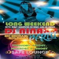 safe_club_long_weekend