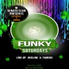 senate_funky_saturdays
