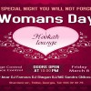 Hooka_lounge_women's_day