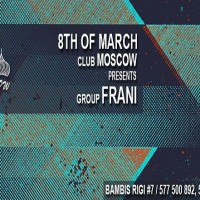 club_moscow_frani
