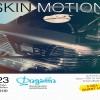 festival_restaurant_divan_skin_motion