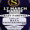 senate_club_crazy_farewell