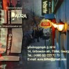 aura_cafe_restaurant