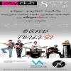 city_club_band_tbilisi_live_concert