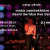 city_club_maka_zambakhidze_david_iluridze_live_band