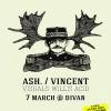 festival_restaurant_divan_ash_vincent