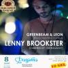 festival_restaurant_divan_lenny_brookster_greenbeam_&_leon