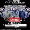 night_office_Zurgi_&_inner_voice