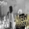 night_office_megi_gogitadze_&_band_with_friends