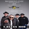 rock_club_TNT_T_blues_mob_for_women's_day