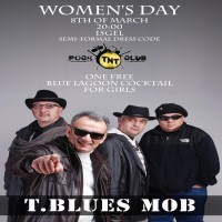 rock_club_TNT_T_blues_mob_for_women's_day