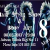 safe_club_hair_style_show_and_body_art