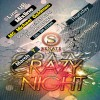 senate_club_crazy_night
