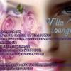 villa_lounge_8th_of_march