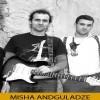 bar_restaurant_aura_misha_andguladze_band