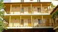 სასტუმრო VIP